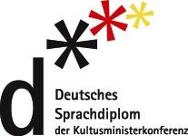 dsd_allemand
