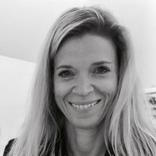Julie Hildmann