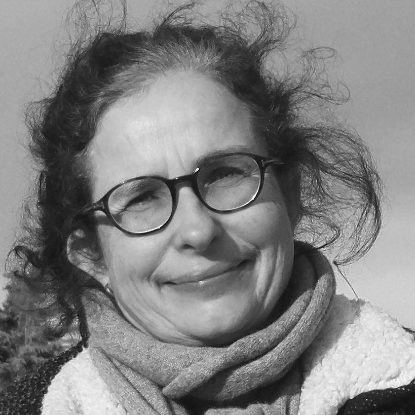 Katrin Dobrindt