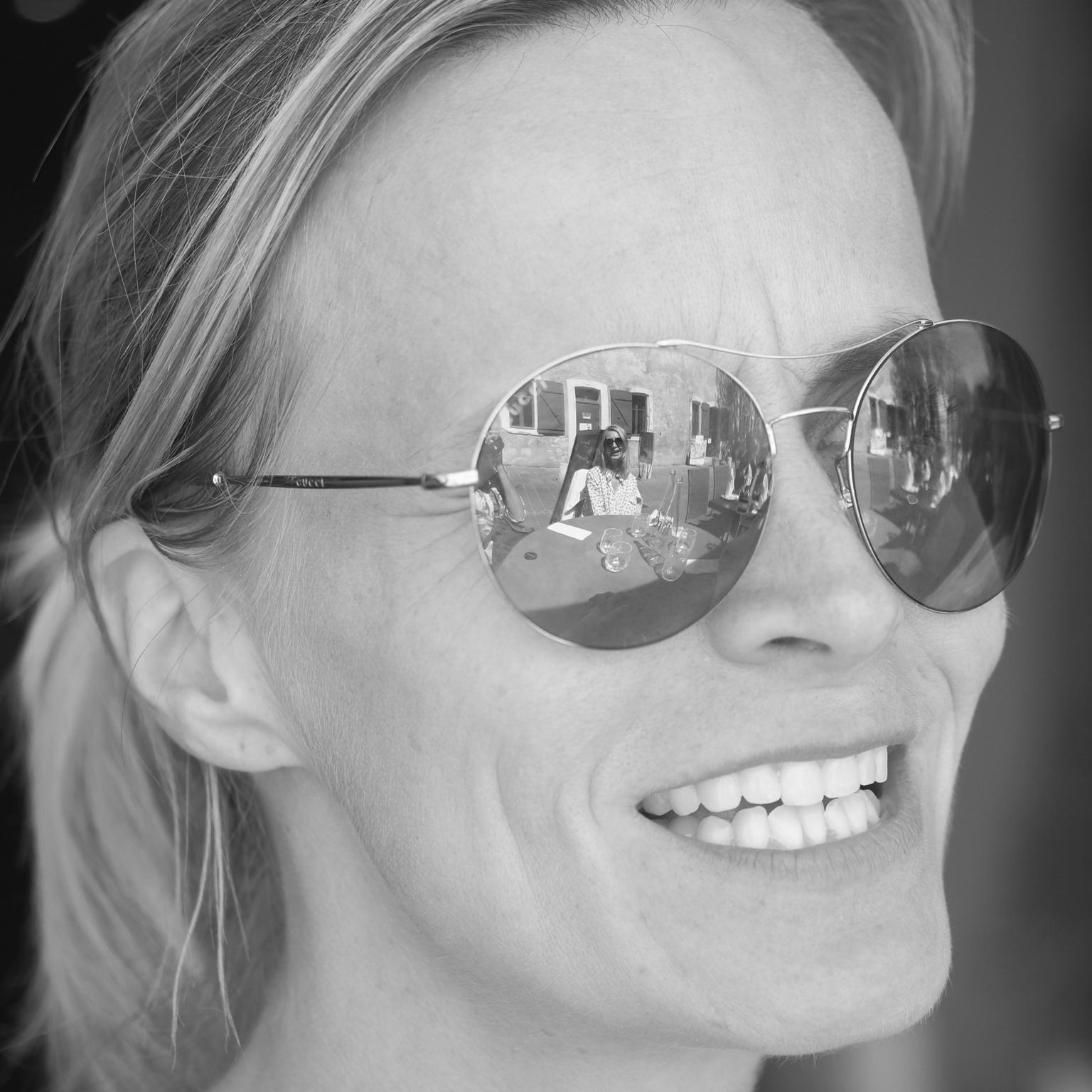 Sabine Bascle