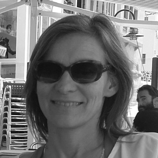 Sandra Sauerwein