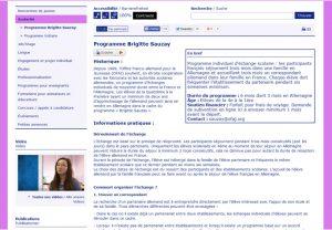 programme-brigitte-sauzay