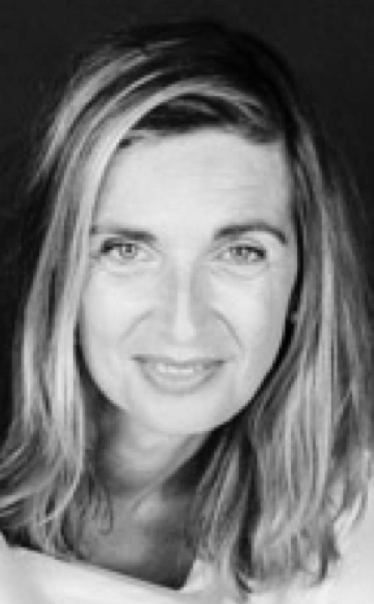 Sylvia Tremmel