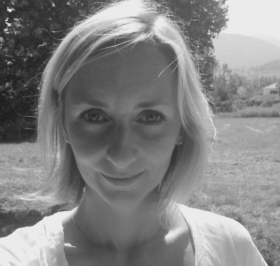Karin Zarmati