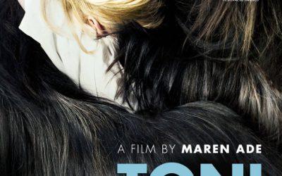 Soirée cinéma au CIV «Toni Erdmann»