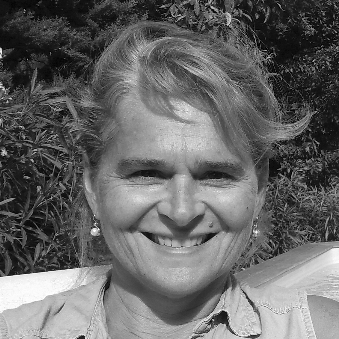 Angelika Bibbo