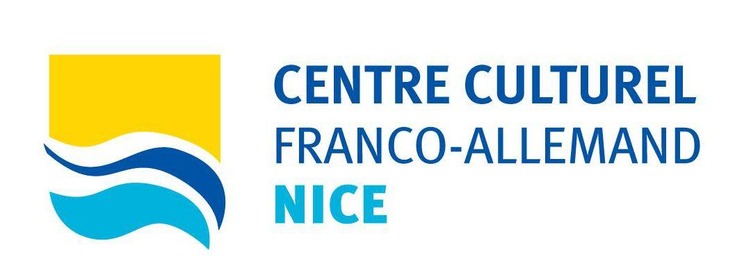 Centre Culturel Franco-Allemand Nice