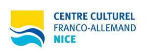 logo-ccfa-druck