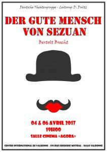 Theatre_Brecht_2017
