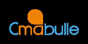 Cmabulle – la bourse aux conduites du CIV
