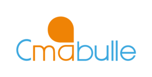 Cmabulle – die Mitfahrbörse des CIV