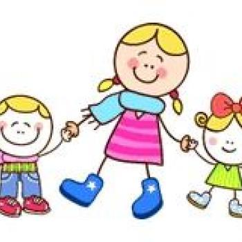 Babysitting in Valbonne – Plascassier – Mouans-Sartoux – Opio