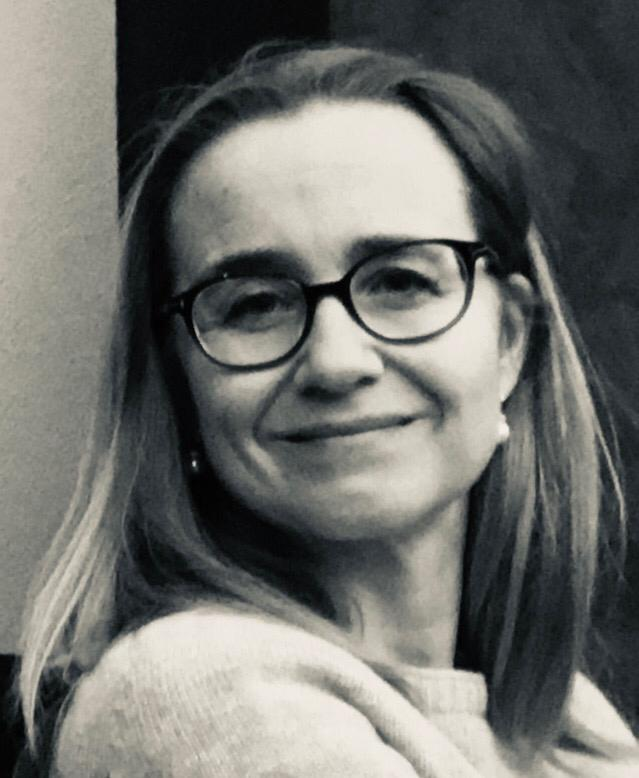 Silke Metzger