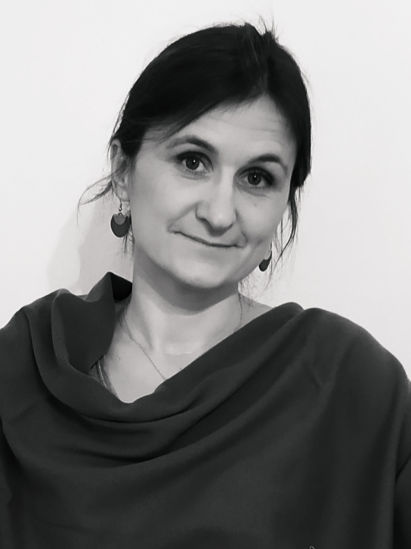 Elisabeth Ferrier
